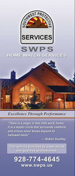 swps home watch brochure
